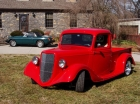 100323063025_1935_ford_pickup_front_angle_-_hunter__s_2010.jpg