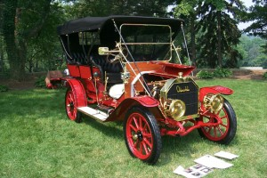 1909_oldsmobile_x3_cover_page.jpg