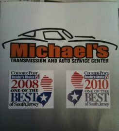 Michael's Transmission & Auto Service Center