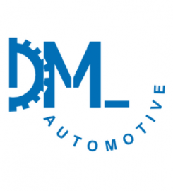 DML Automotive, Inc.