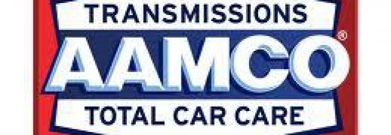 AAMCO Transmission and Total Car Care – Feasterville