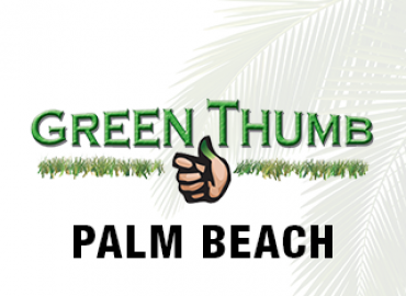 Green Thumb Palm Beach