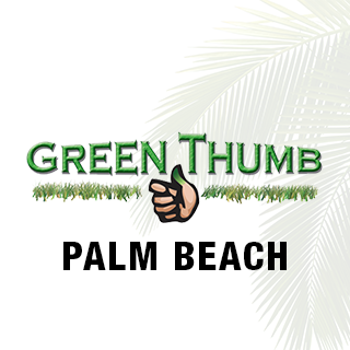 Green Thumb Palm Beach « AMSOIL Buy Local