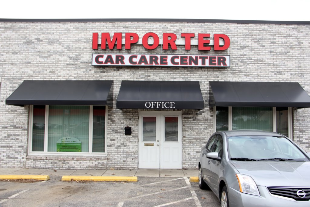 Imported-Car-Care-Center-West-Berlin-NJ-store-front.jpg