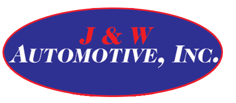 automitive-logo.png