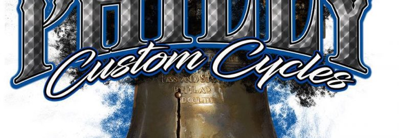 Philly Custom Cycles