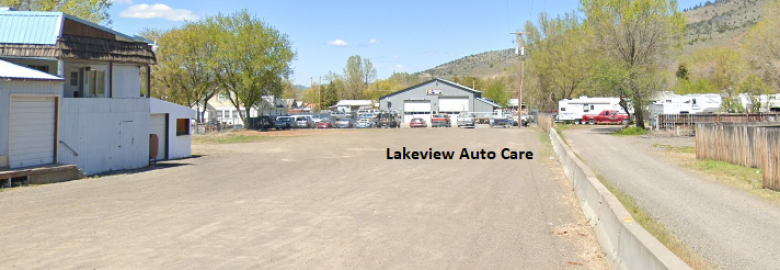 Lakeview Auto Repair